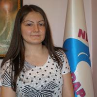 Pınar YILMAZ