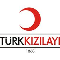 Türk Kızılayı ile Biz Bilinçli Takım Olma Eğitiminde Buluştuk.