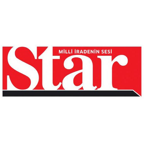Star Haber - Telefon Dolandırıcılığı