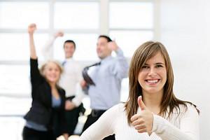 NLP ile Hepimiz Satış İşindeyiz Nokta Programları