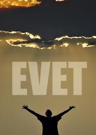 NLP ile NLPDAP Farkıyla EVET Demenin Güçlü Cazibesi Programları